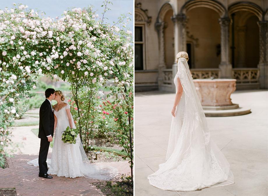 biltmore-estate-wedding-0034.jpg