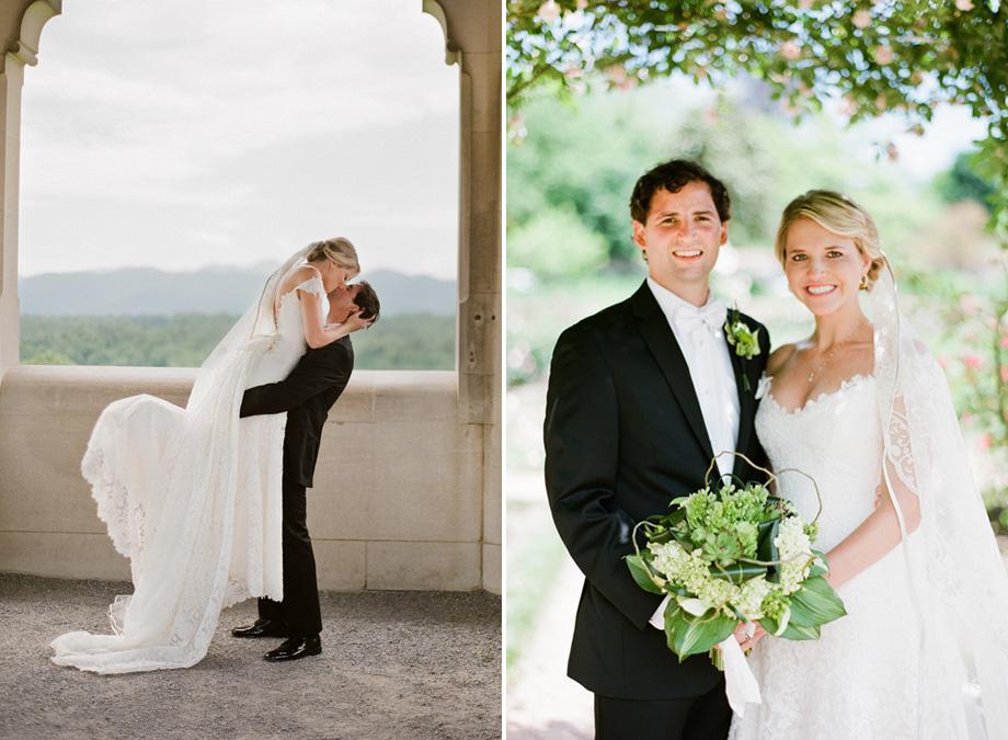 biltmore-estate-wedding-0037.jpg