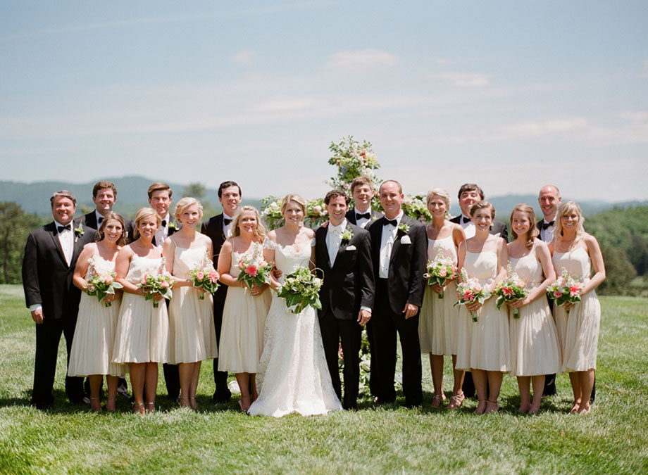 biltmore-estate-wedding-0041.jpg