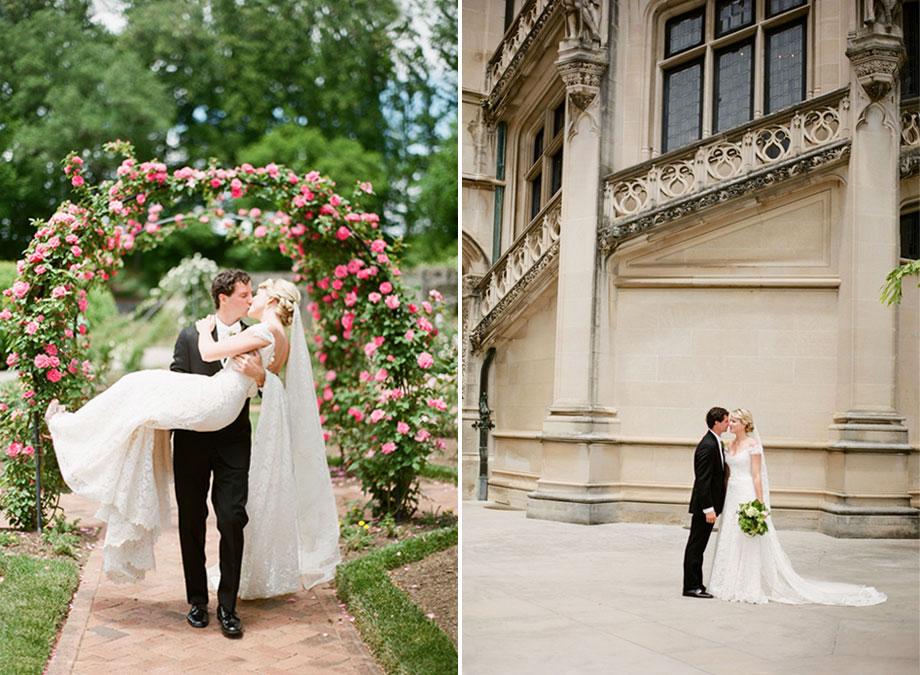 biltmore-estate-wedding-0042.jpg