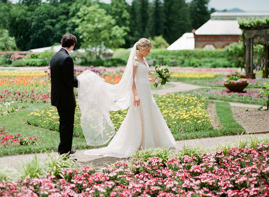 biltmore-estate-wedding-0043.jpg