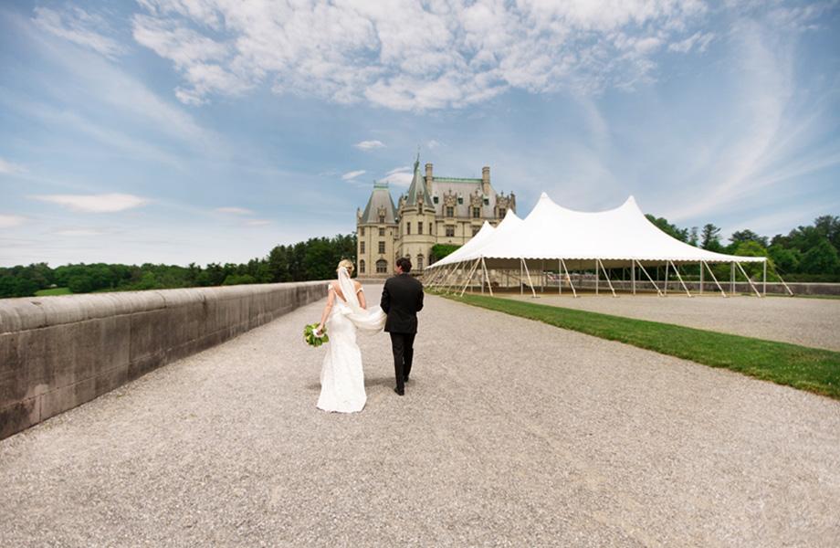 biltmore-estate-wedding-0045.jpg