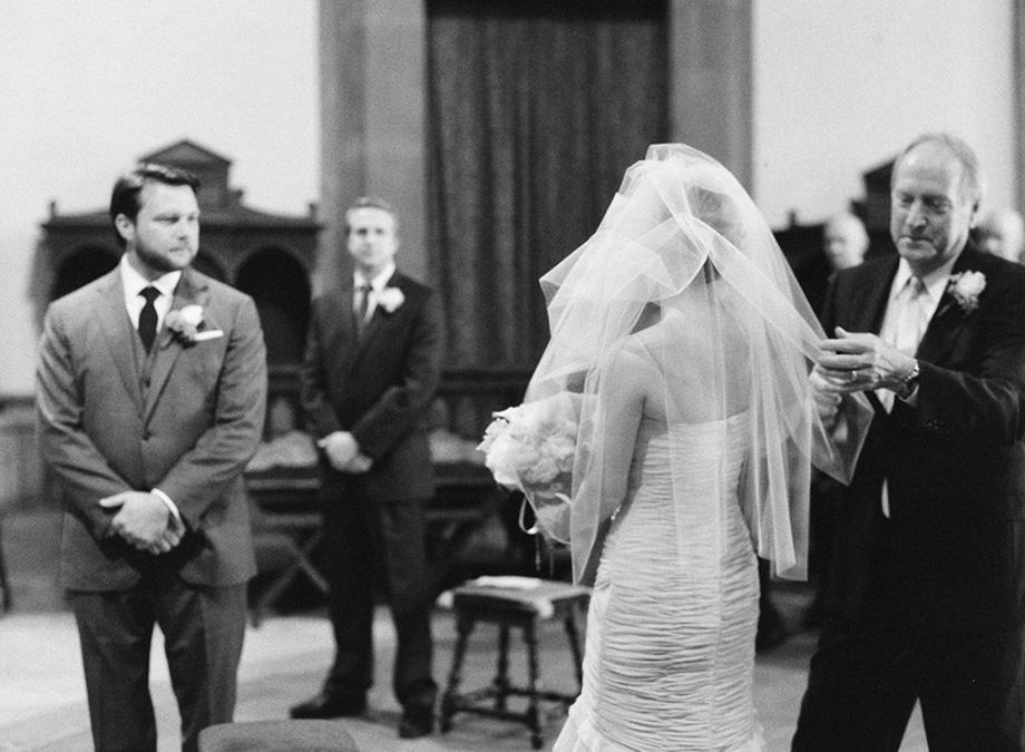 italy-wedding-photographer-0012.jpg