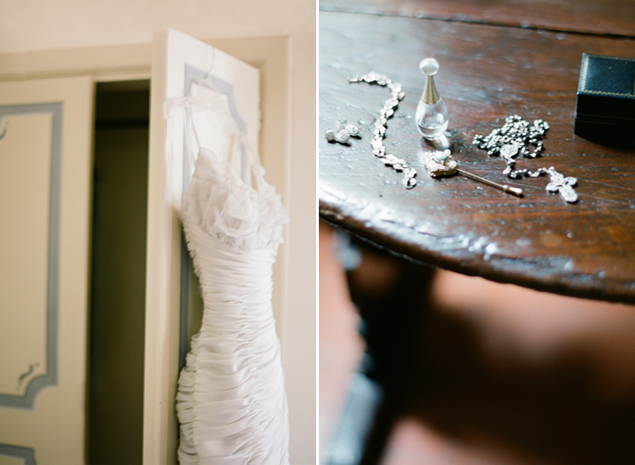 italy-wedding-photographer-0014.jpg