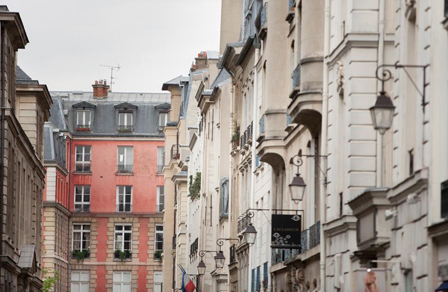 paris-engagement-0001.jpg