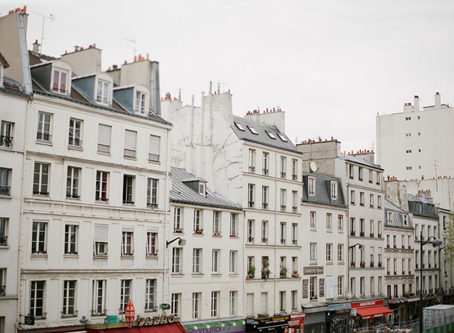 paris-engagement-11.jpg