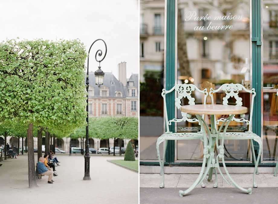 paris-engagement-14.jpg