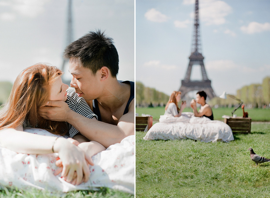 paris-wedding-photographer-00051.jpg
