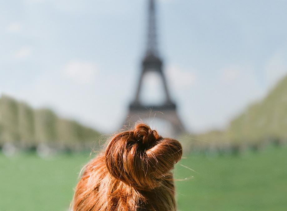 paris-wedding-photographer-0009.jpg