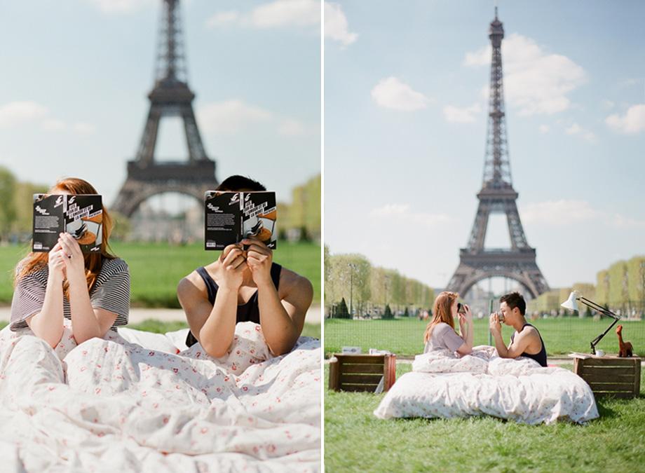 paris-wedding-photographer-0014.jpg