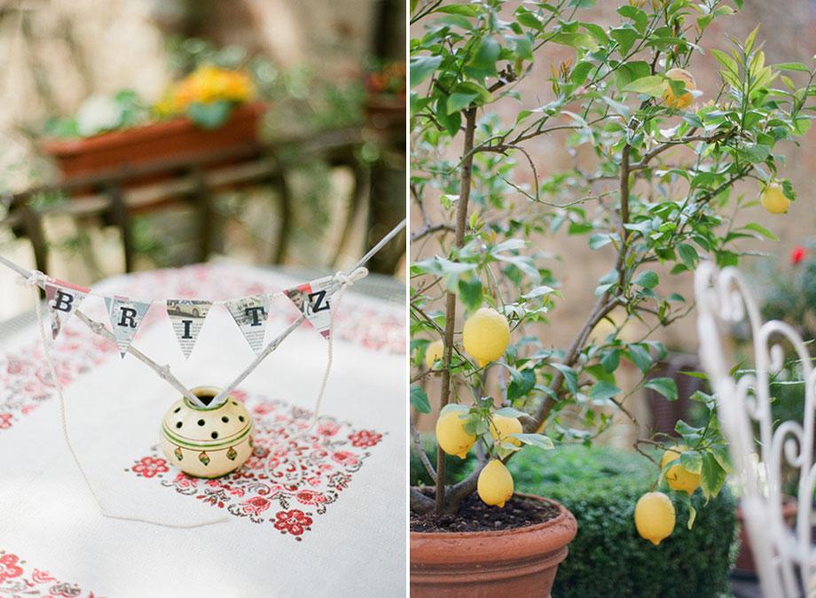 italy-wedding-lesleemitchell-0002.jpg
