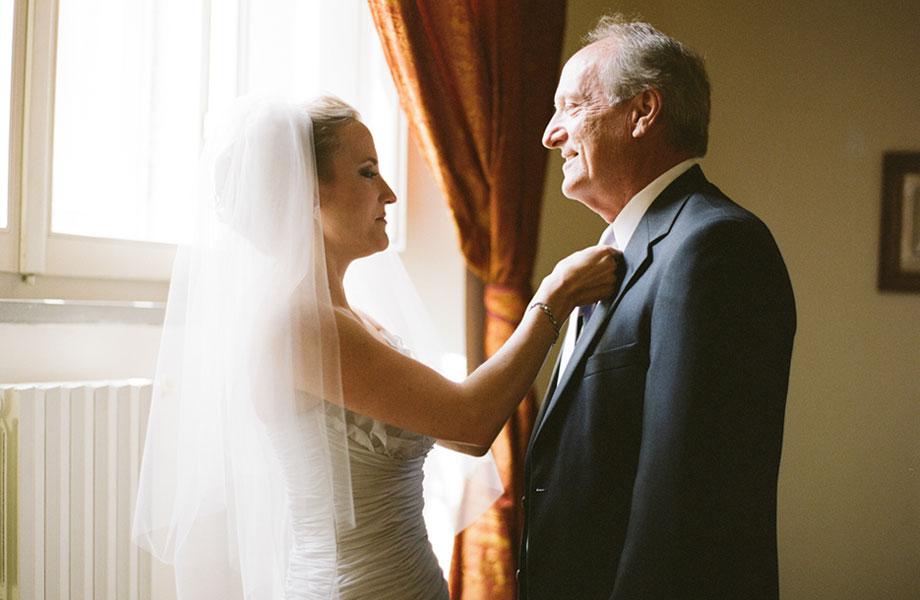 italy-wedding-lesleemitchell-0008.jpg