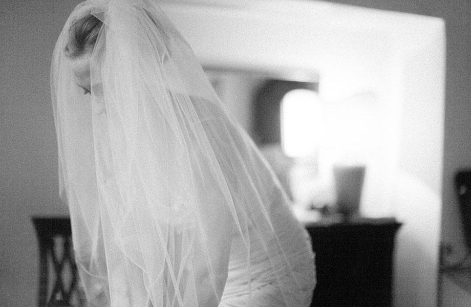 italy-wedding-lesleemitchell-0009.jpg
