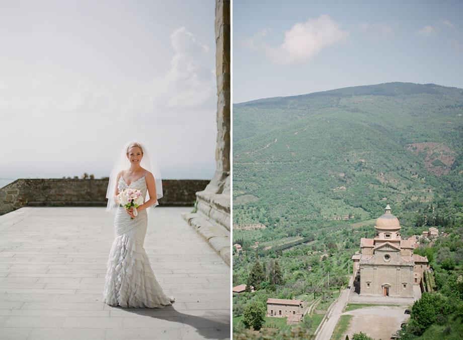 italy-wedding-lesleemitchell-0011.jpg