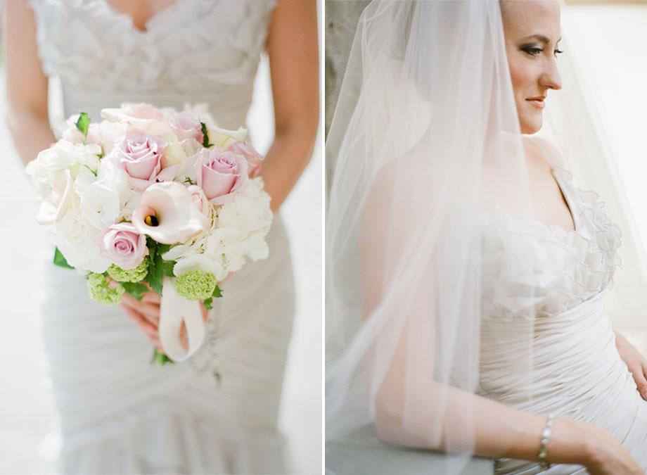 italy-wedding-lesleemitchell-0012.jpg