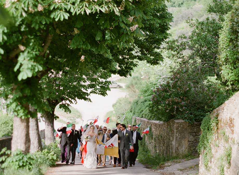 italy-wedding-lesleemitchell-0014.jpg