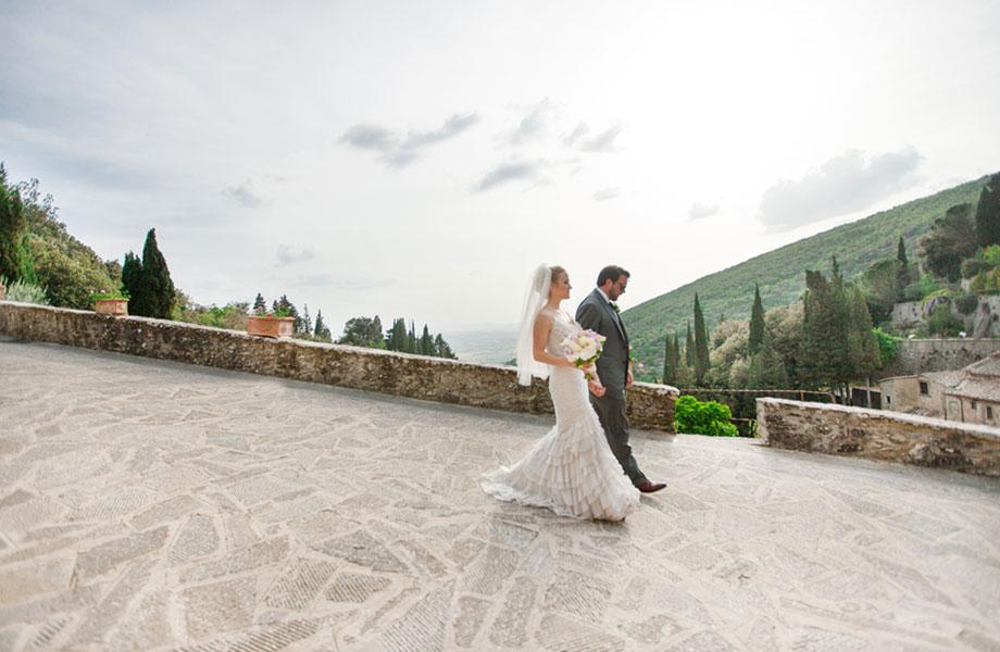 italy-wedding-lesleemitchell-0015.jpg