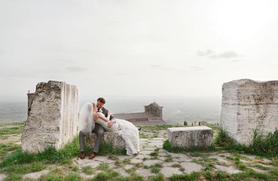 italy-wedding-lesleemitchell-00171.jpg
