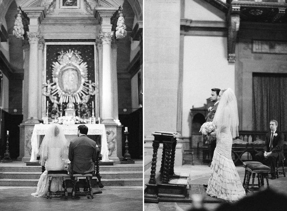 italy-wedding-photographer-0035.jpg