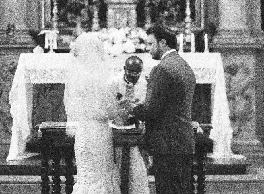 italy-wedding-photographer-0044.jpg