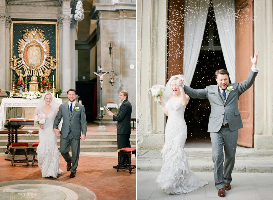 italy-wedding-photographer-0047.jpg