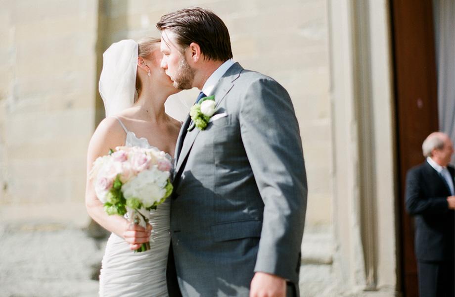 italy-wedding-photographer-0048.jpg