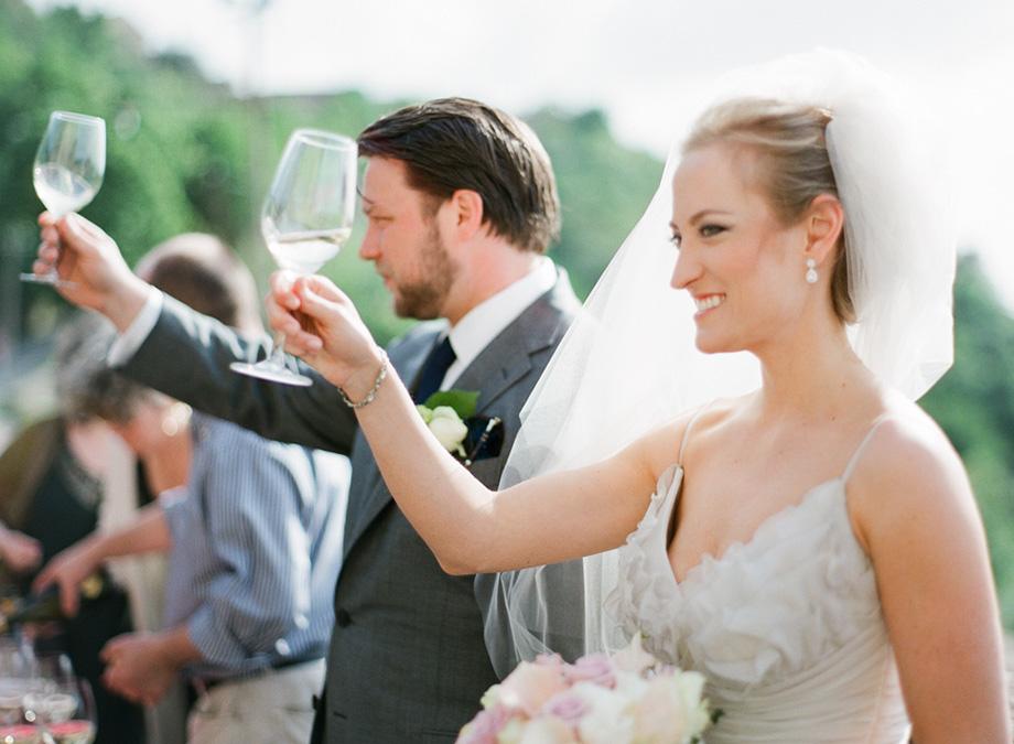 italy-wedding-photographer-0050.jpg