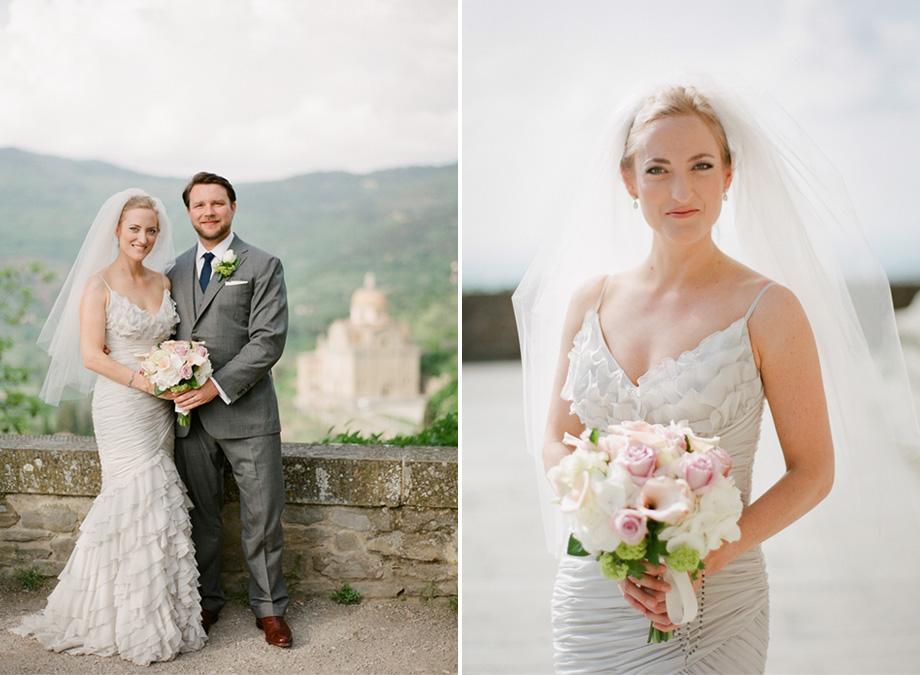 italy-wedding-photographer-0051.jpg