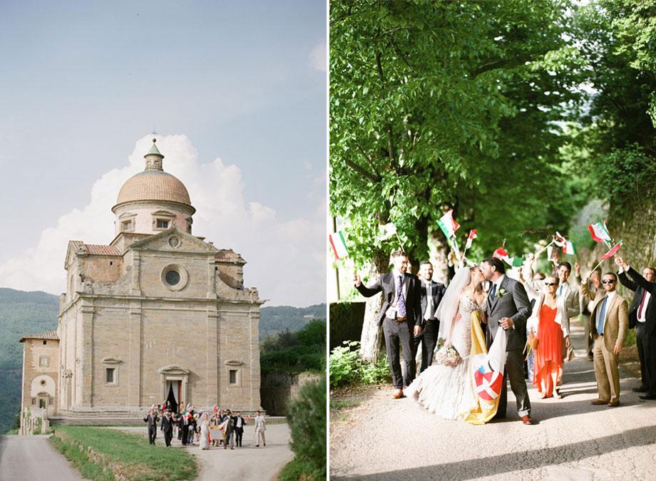 italy-wedding-photographer-00531.jpg