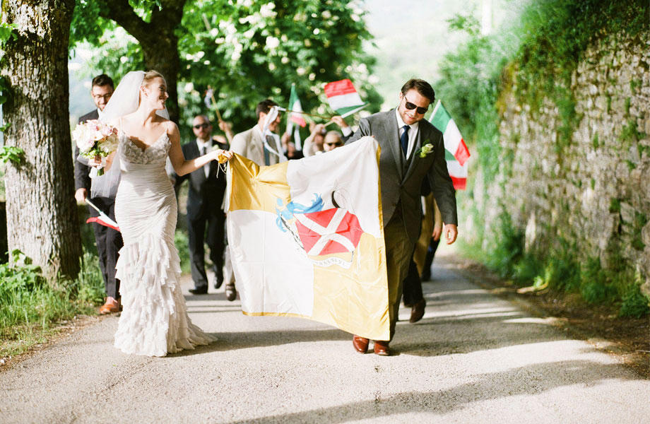 italy-wedding-photographer-00541.jpg