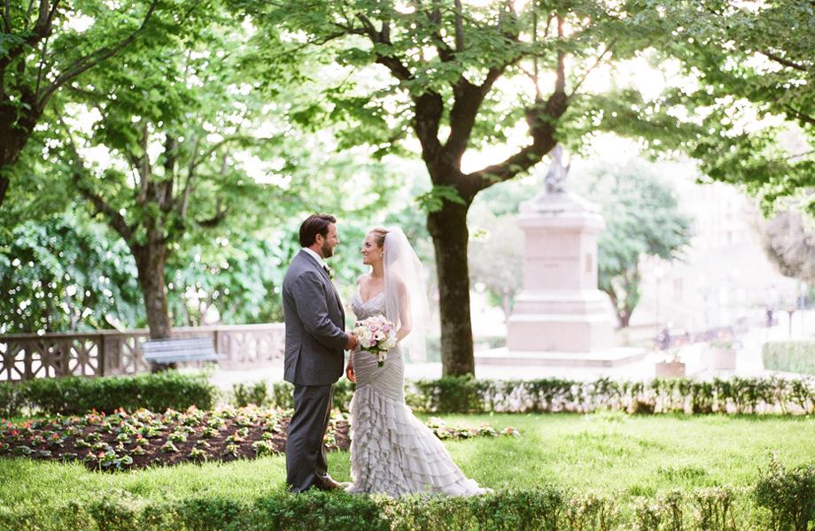 italy-wedding-photographer-0055.jpg