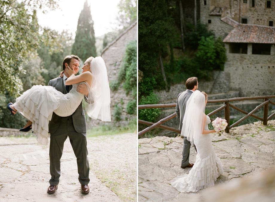 italy-wedding-photographer-0056.jpg