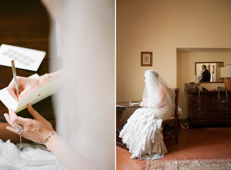 italy-wedding-photographer-0057.jpg
