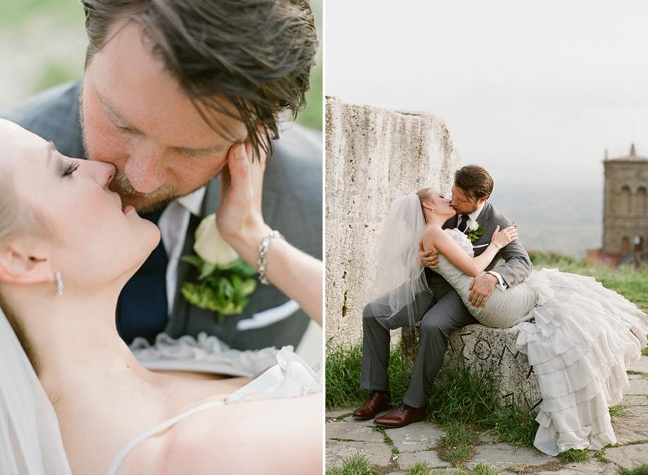 italy-wedding-photographer-0058.jpg