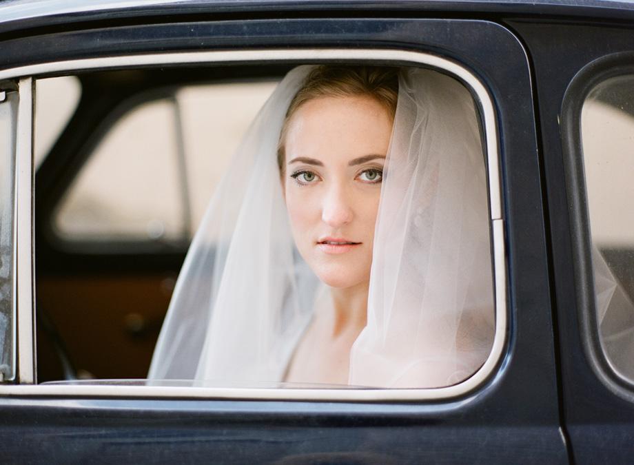 italy-wedding-photographer-0059.jpg