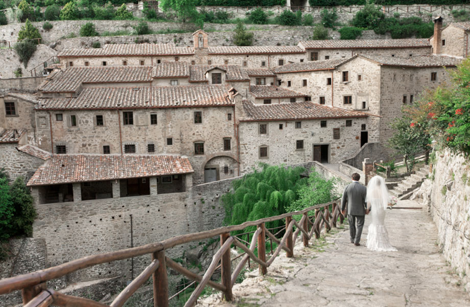 italy-wedding-photographer-0070.jpg