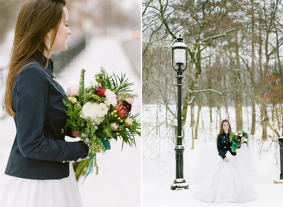 st-louis-wedding-0017.jpg