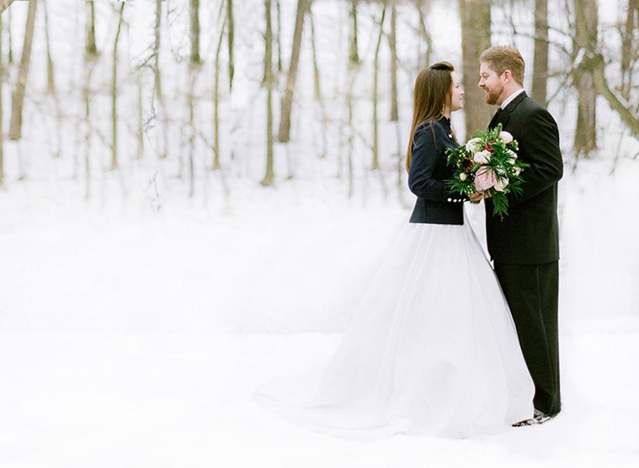 st-louis-wedding-0039.jpg