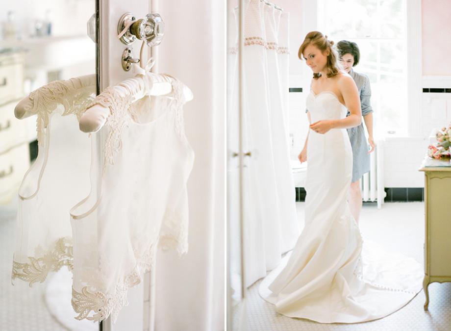 augusta-ga-wedding-0054.jpg