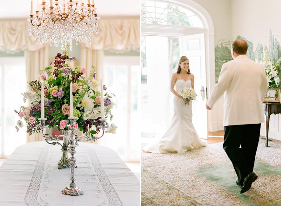 augusta-ga-wedding-0055.jpg