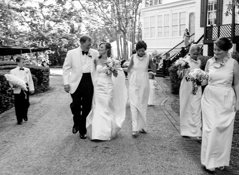 augusta-ga-wedding-00611.jpg