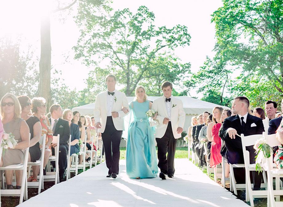 augusta-ga-wedding-0068.jpg