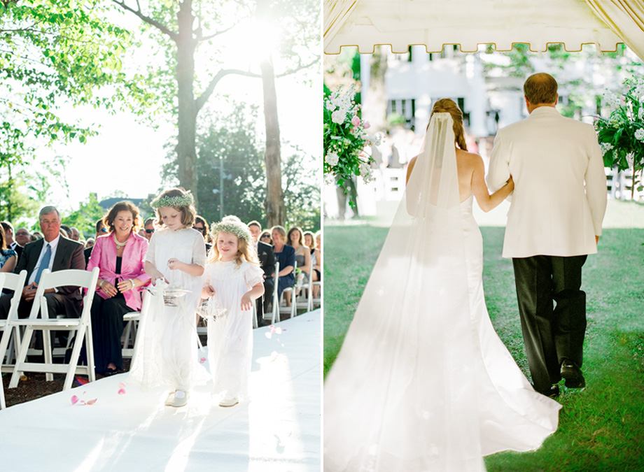 augusta-ga-wedding-0070.jpg