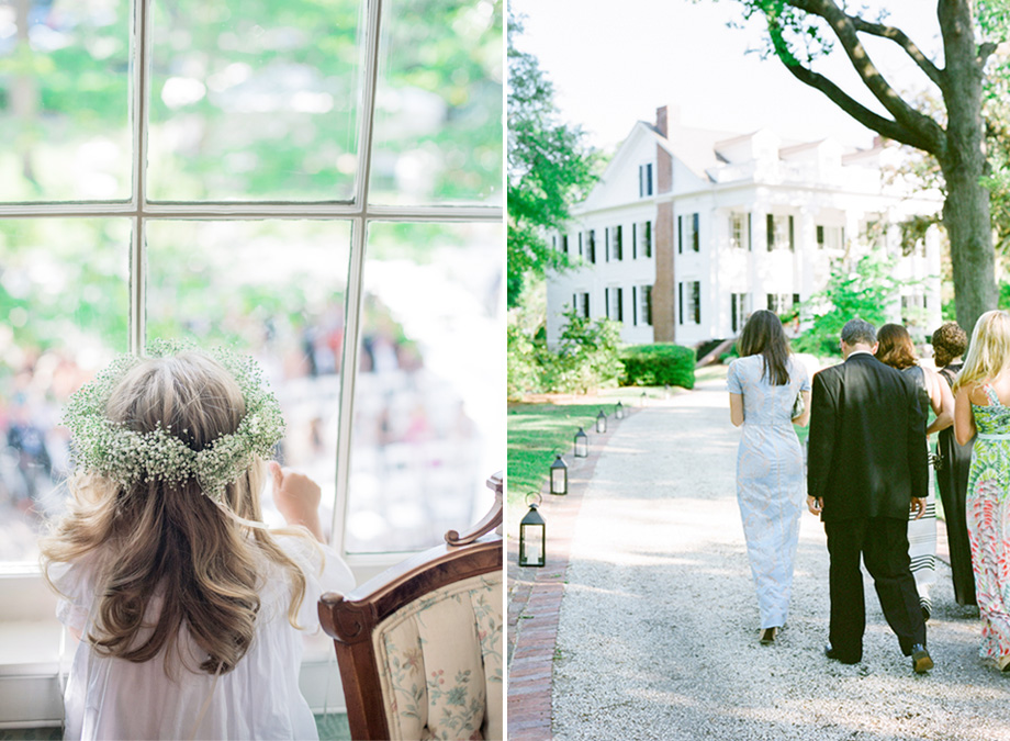 augusta-ga-wedding-0072.jpg