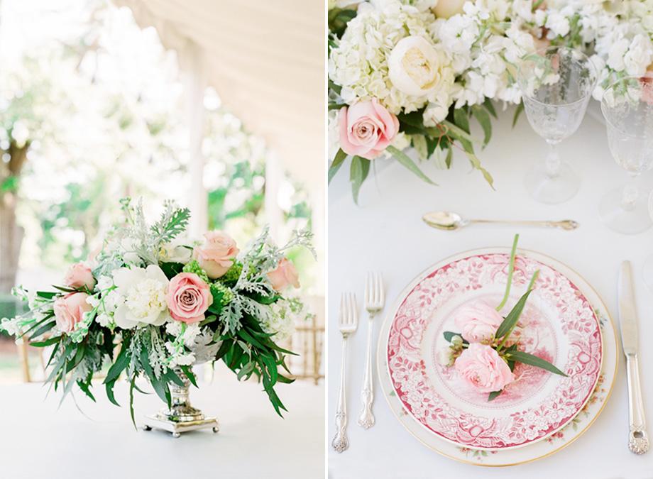 augusta-ga-wedding-0077.jpg