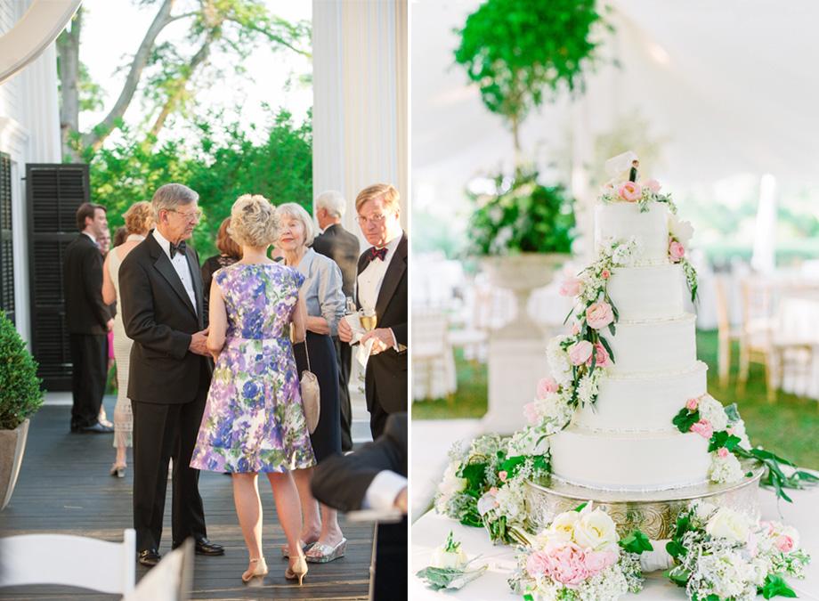 augusta-ga-wedding-0079.jpg
