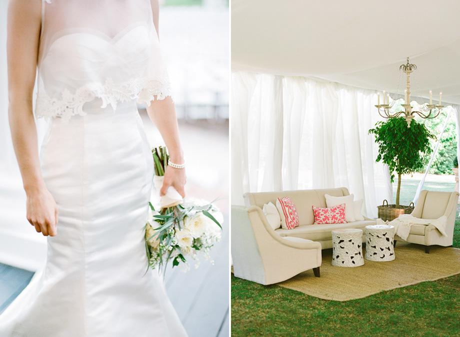 augusta-ga-wedding-0093.jpg