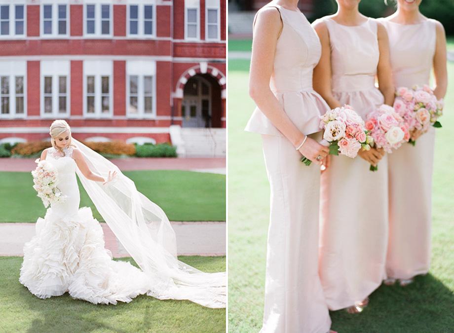 auburn-university-wedding-0010.jpg