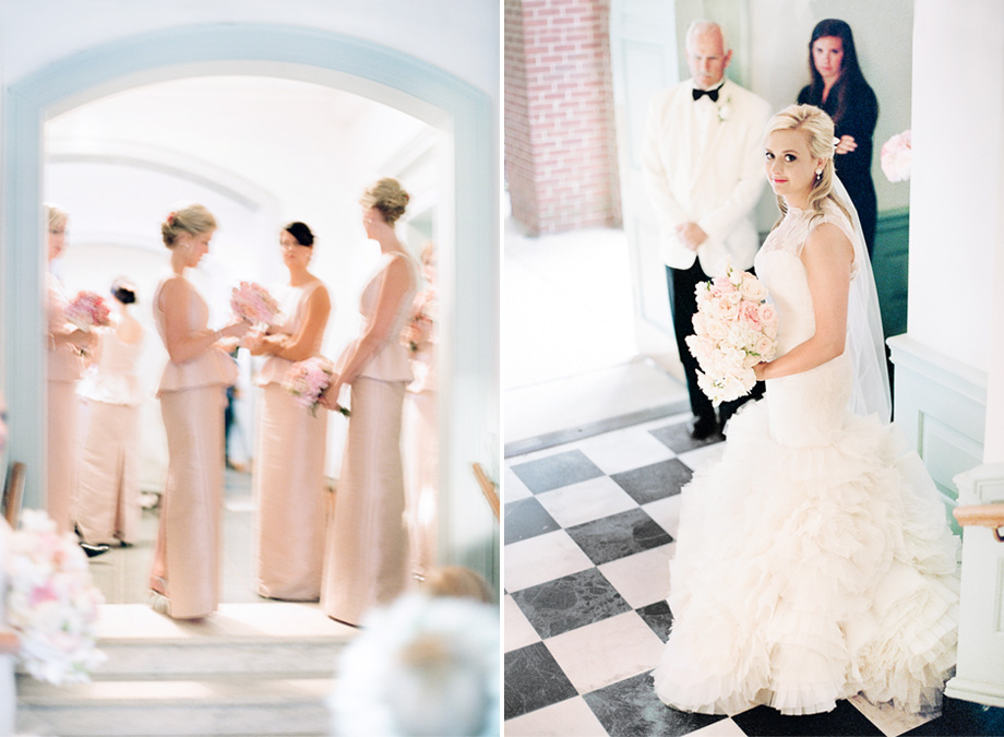auburn-university-wedding-0013.jpg