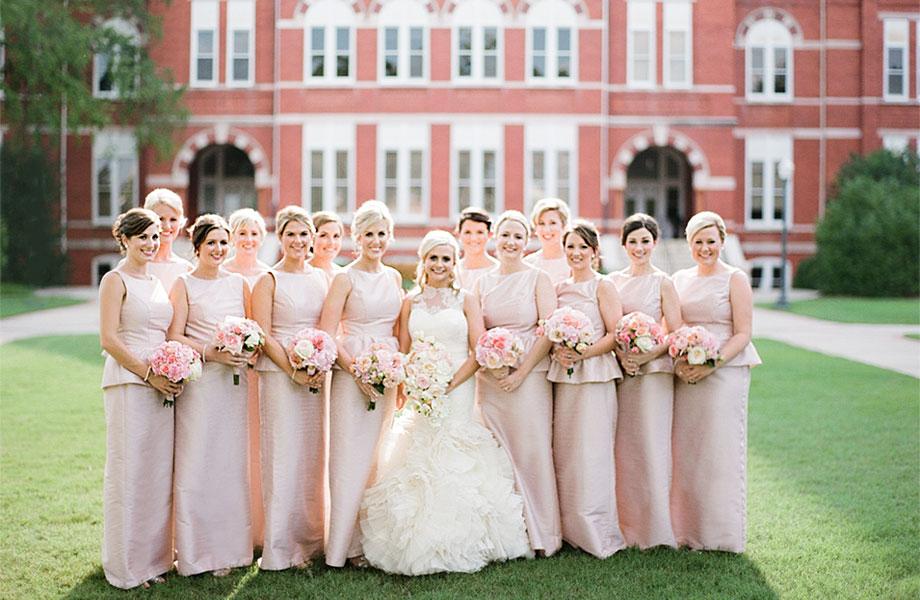 auburn-wedding-0001.jpg